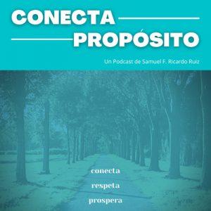 Conecta Proposito