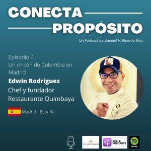 E4-Edwin Rodríguez-Restaurante Quimbaya