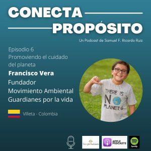 E6-Francisco Vera-Guardianes por la vida